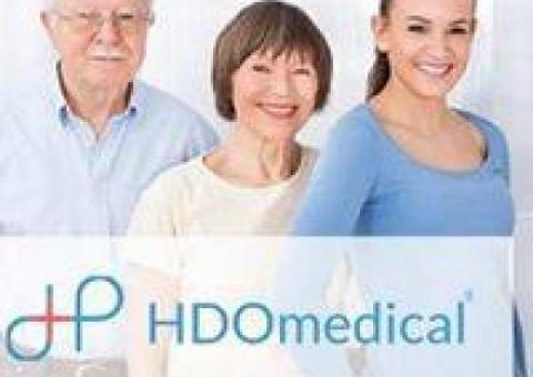 HDOmedical, 1450 €, 65812 Bad Soden
